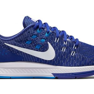 Nike Air Zoom Structure H