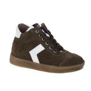EB Shoes B1520U