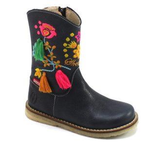 Shoesme CR7W104