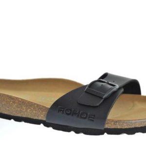 Rohde 5630