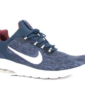 Nike 916771