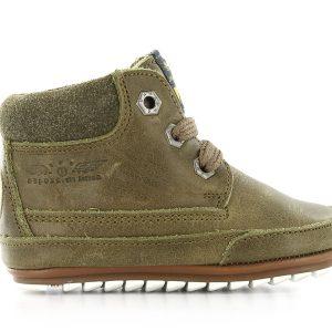 Shoesme BP7W034