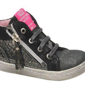 Shoesme UR8W048