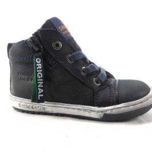 Shoesme EF8W025