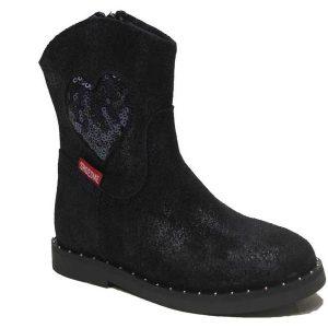 Shoesme S18w080