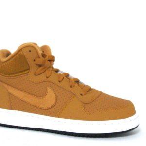 Nike Court Borought Mid (gs)