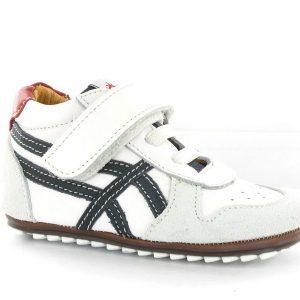 Shoesme BP9S008