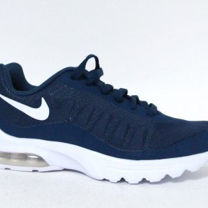 Nike 749572 air max invigor