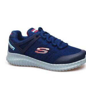 Skechers 97893
