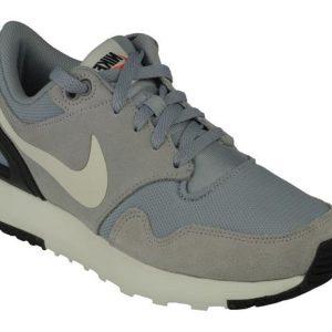 Nike 866069