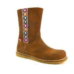 Shoesme CR9W109