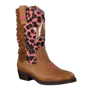 Shoesme WT9W112