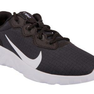 Nike WMNS Explore Strada