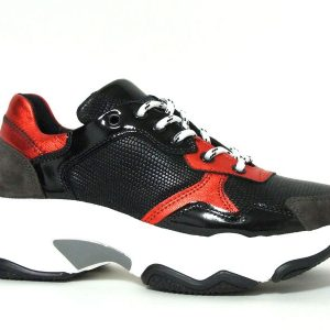 Giga Shoes G3235