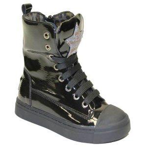 Shoesme SH9W019