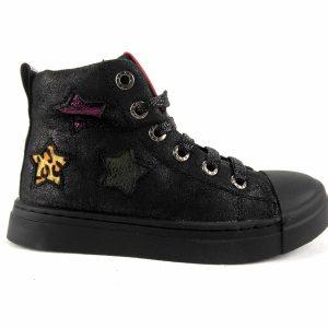 Shoesme SH9W020