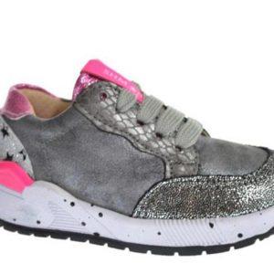 Shoesme ST9W033