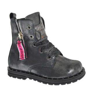 Shoesme DE9W005