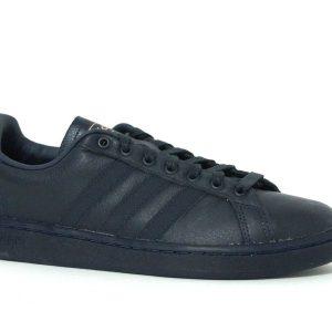 Adidas EE7883 GRAND COURT
