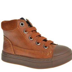 Shoesme SH9W030