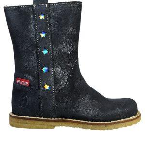 Shoesme CR8W107